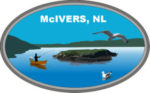 Town of McIvers